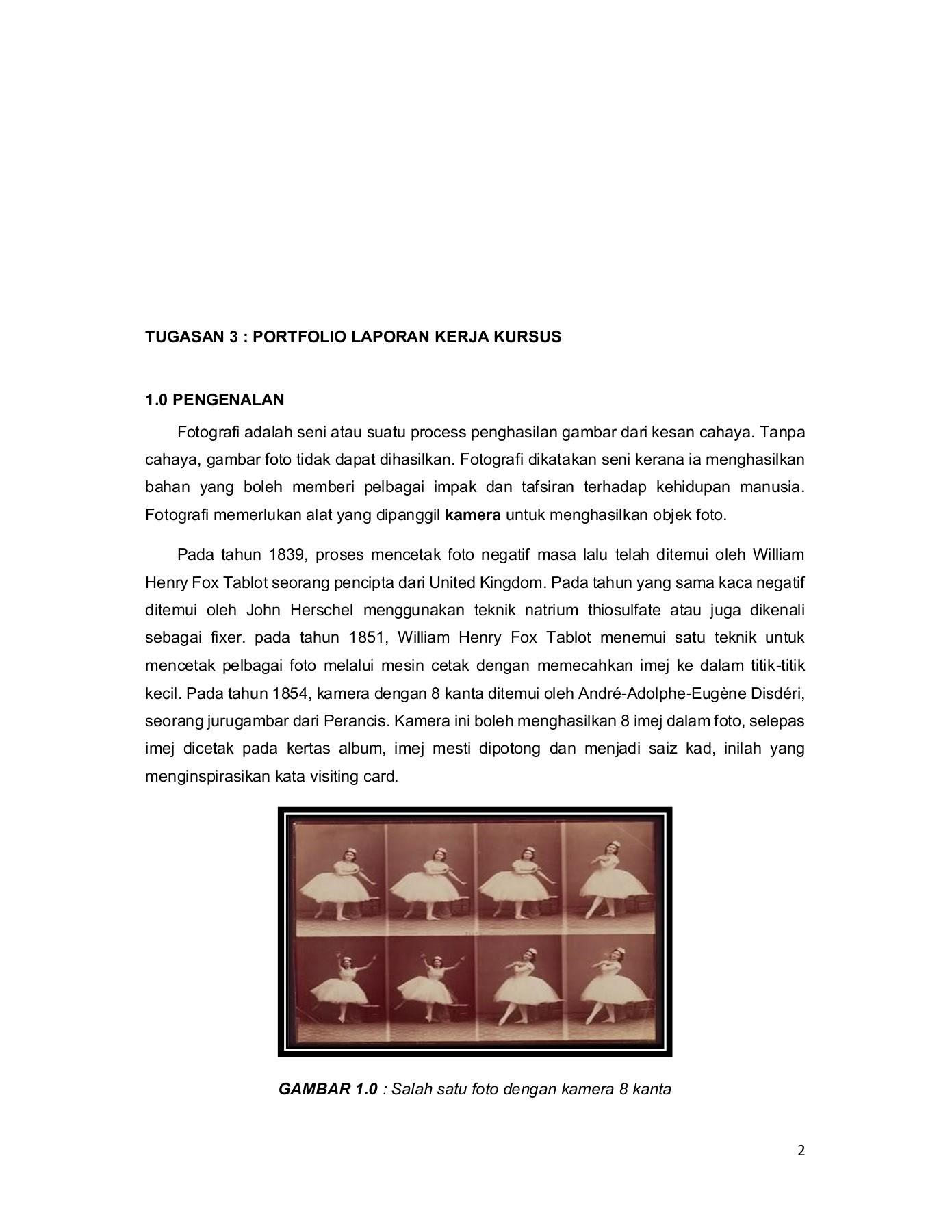 TUGASAN 3 Flip Book Pages 1 50